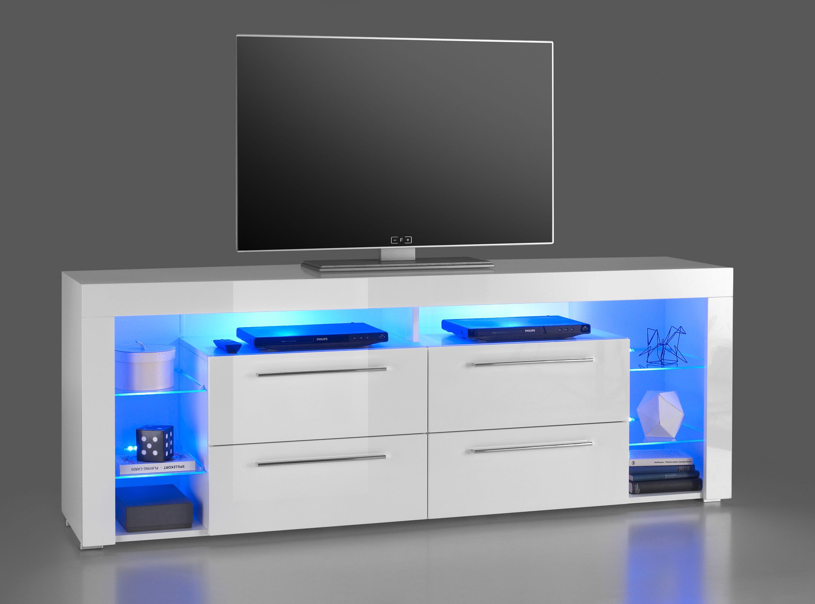 TV / Hifi-Möbel