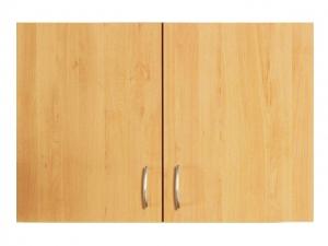 Küchenhängeschrank Regina 103-100 100cm buche