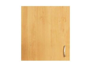 Küchenhängeschrank Regina 103-50 50cm buche