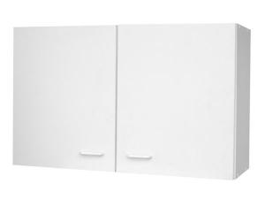 Küchenhängeschrank Top 103-100 100cm weiss